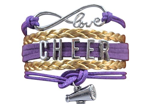 cheer-bracelet-girls-cheerleading-bracelet-cheer-jewelry-perfect-gift-for-cheerleader