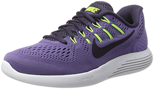 798535ecf9590 Galleon - NIKE Women s Wmns Lunarglide 8