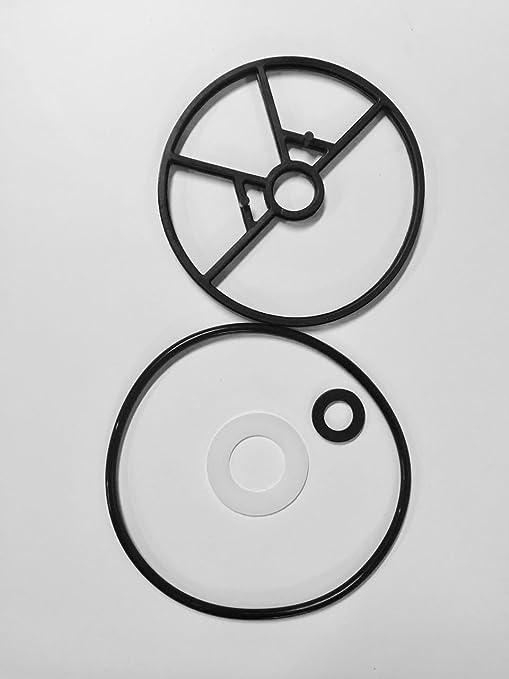 "Burnett /& Hillman M22 Male 1.5mm pitch x BSP 3//4/"" Swivel Female Adaptor01563"