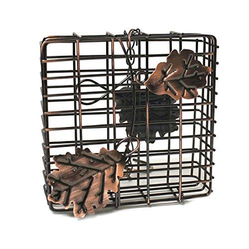 Heath Outdoor Products 2304 Single Leaf Suet -