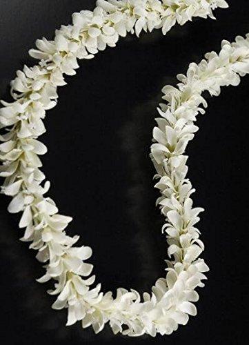 Garland Fresh (Richland Jasmine Flower Lei Garland)