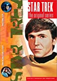 Star Trek Original Vol.31 [Import]