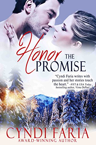 Link On Honor The Promise Promises Collection Book 3