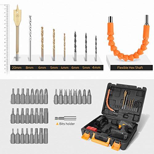 Buy pro cordless drills
