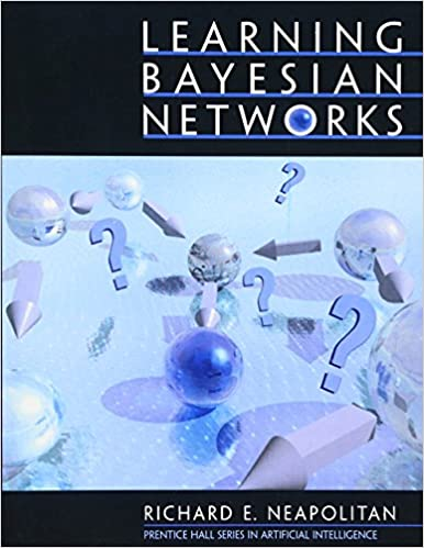 Amazon neural networks books learning bayesian networks learning bayesian networks richard e neapolitan fandeluxe Gallery