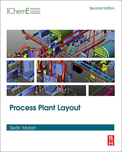 Process Plant Layout -