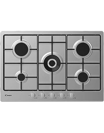 Piani cottura: Casa e cucina : Amazon.it