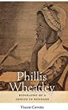 With Poems on Various Subjects, Religious and Moral (1773), Phillis Wheatley (1753?–1784) became the first English-speaking person of African descent to publish a book and only the second woman―of any race or background― to do so in America. Writt...