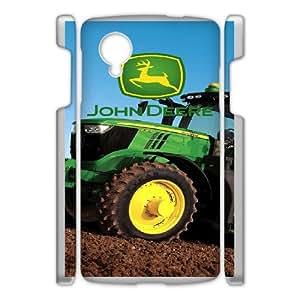 Google Nexus 5 Phone Case John Deere KF3675759