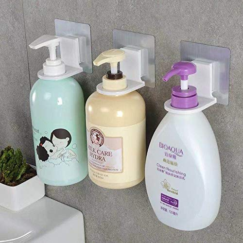 Bestselling Bathroom Shelves