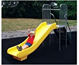 Jr. Slider Water Slide