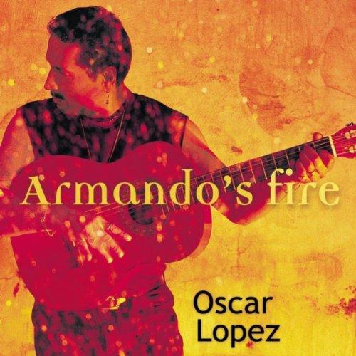 Amazon.com: Games Of Love (Juegos De Amor): Oscar Lopez: MP3 Downloads