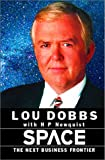 Space, Lou Dobbs, 0743423895