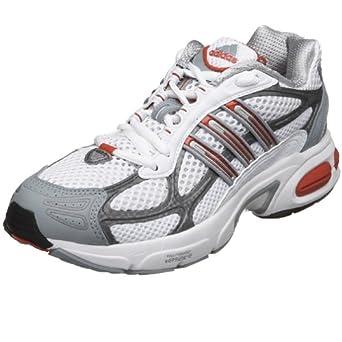 Nike Air Max 90 Premium Mens Running Trainers 700155 Sneakers Shoes