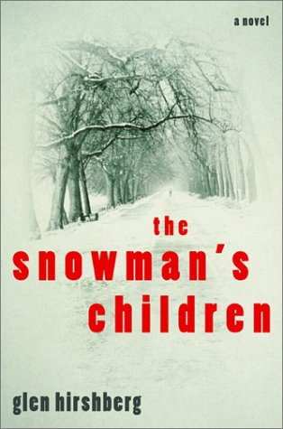 The Snowman's Children: A - Tennessee Snowman