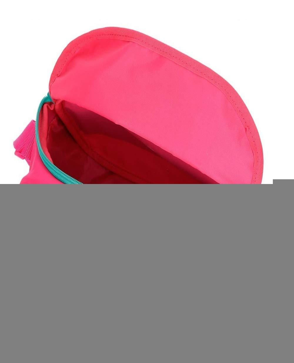 Multicolor 25 cm Multicolore 4.75 liters Enchantimals Fur Ever Besties Vanity