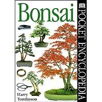 Bonsai - Pocket Encyclopaedia