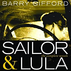 Sailor & Lula