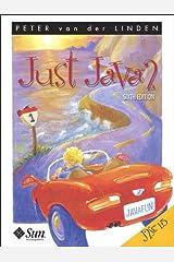 Just Java™ 2 (6th Edition): J2SE 1.5 Edition Kindle Edition