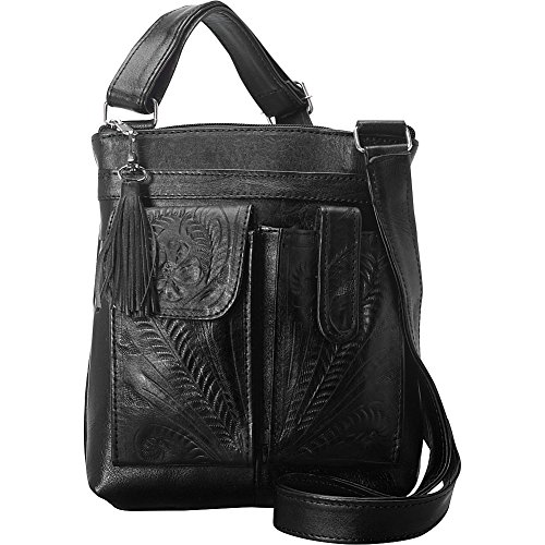 ropin-west-crossover-concealed-purse-black