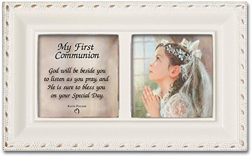 First-Communion-Girl-Jewelry-Music-Box-Plays-Ave-Maria