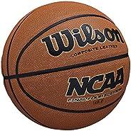 Wilson NCAA Final Four Edition Basketball, Intermediate - 28.5&