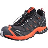 Salomon Men's XA PRO 3D Ultra 2 Trail Running Shoe