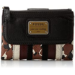 Multi Function Wallet by Fossil