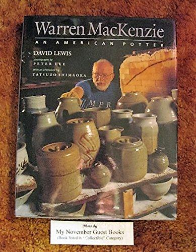 warren-mackenzie-an-american-potter