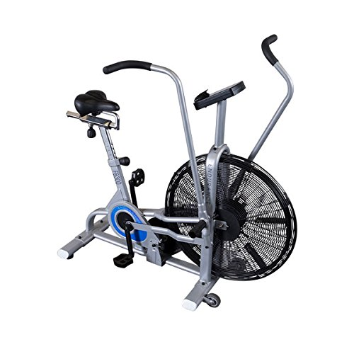 Body-Solid Endurance FB300 Fan Bike Body-Solid