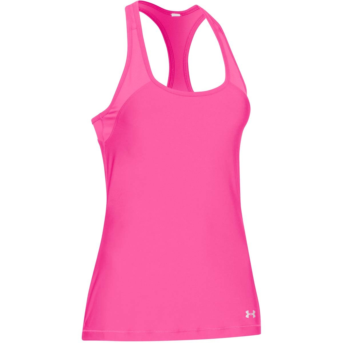 Under Armour Fitness - T-Shirt und Tank HG Alpha - Camiseta de Fitness para Mujer