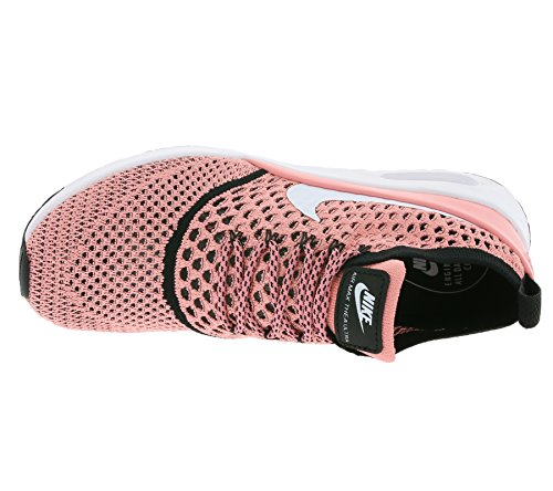 femme Black Bright Baskets 800 White pour Melon Nike YAEwaxq