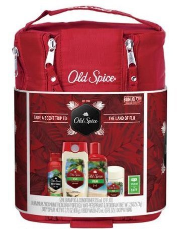 old-spice-fiji-dopp-gift-set-with-bag