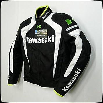 Traje de equitación para hombre protección motocicleta chaqueta traje de natación con Armor y acolchado,