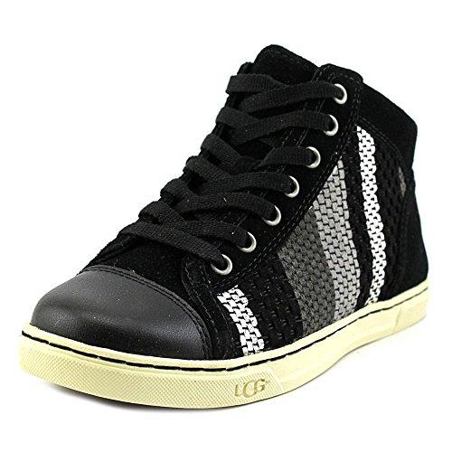 UGG Australia Frauen Fashion Sneaker Black