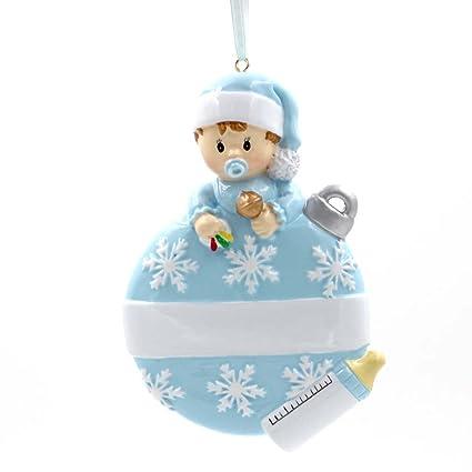 smyer babys first christmas ornamentpersonalized baby ornament personalize christmas ornament free pen