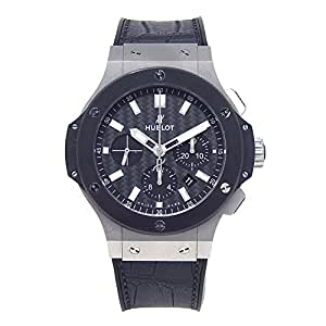 Hublot Big Bang automatic-self-wind male Watch 301.SM.1770.GR (Certified Pre-owned)