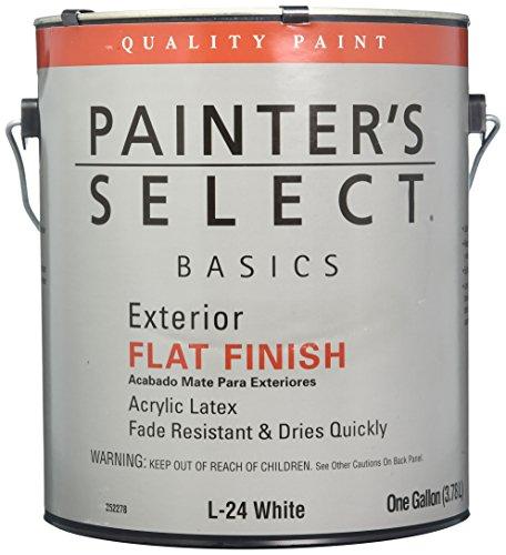 true-value-l24-gl-psb-gallon-white-flat-paint