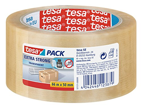 Tesa Tapes 744-53949-00000-02 Gaffers Tape Poly Coated Cloth Black Glare Free Glues, Epoxies & Cements Adhesives, Sealants & Tapes