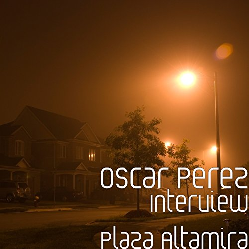 Interview Plaza Altamira - Broadway Plaza The