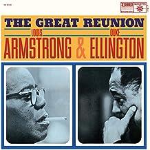 The Great Reunion (180 Gram Vinyl)