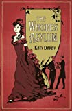The Whores' Asylum by Katy Darby front cover