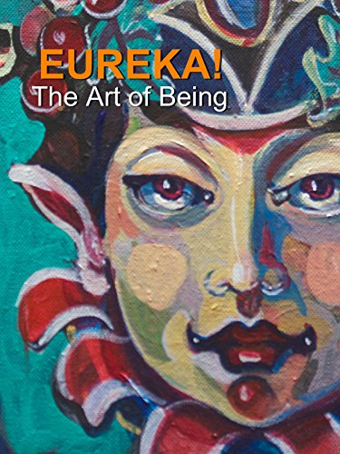 Yale Spring - Eureka! The Art of Being