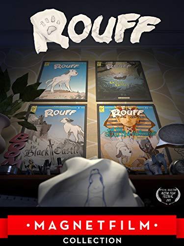 Rouff on Amazon Prime Video UK