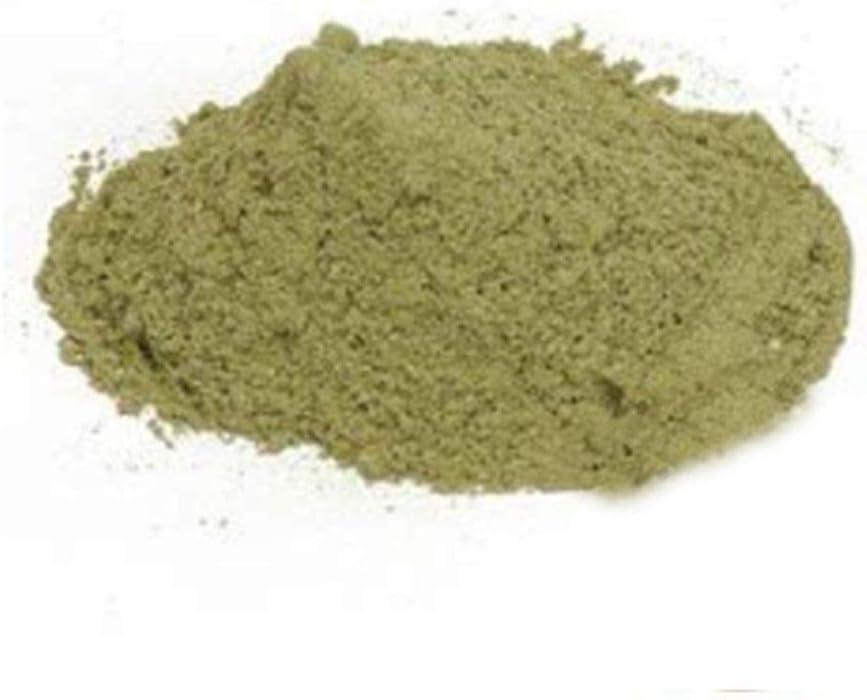 Starwest Botanicals, Organic Dandelion Leaf Powder: Health & Personal Care