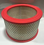 81-1063 UNIVERSAL SILENCER Replacement Air Filter Element