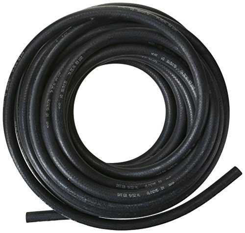 Hose Vacuum Booster (Gates 27230 Power Brake Vacuum Hose)