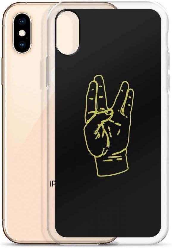 iPhone X/XS, XR, XS Max, 7/8, 7 Plus/8 Plus, 6/6s, 6 Plus/6s Plus ...