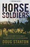 Horse Soldiers, Doug Stanton, 1410417204