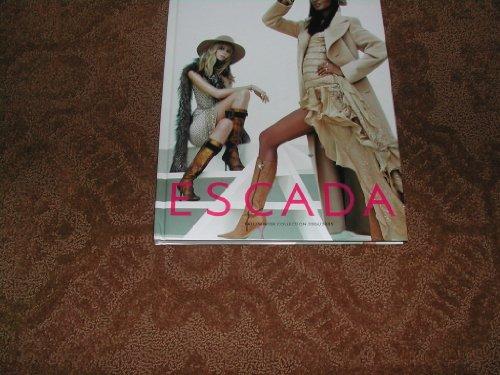 escada-fall-winter-collection-2004-2005